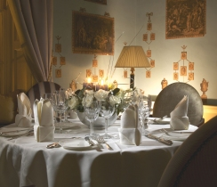 SEP.Print_Room_Private_Dining