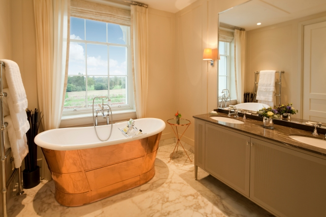 CPA-copper_bath_Junior Suite (HIGH RES)
