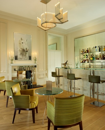 The Bar - Coworth Park - HIGH RES Portrait