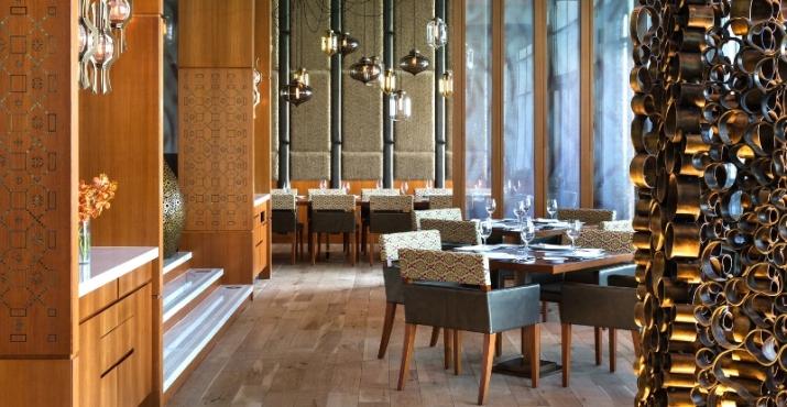 rosewood-abu-dhabi-sambusek-dining-room