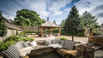 Calcot Manor Spring-Summer-6641